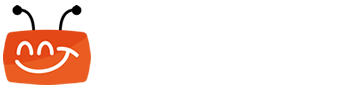 Logo Magic TV